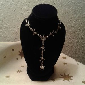 Beautiful! Another Necklace for purchase!!